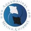 Aquamarinas