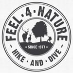 feel4nature